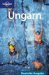 Lonely Planet - Ungarn